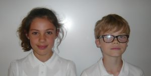 eco-school-year-6