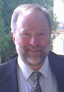 Paul Medland