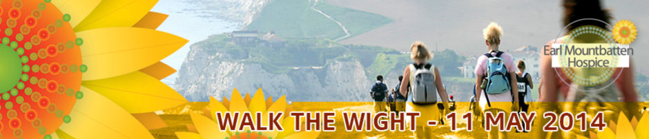 walk-the-wight-banner