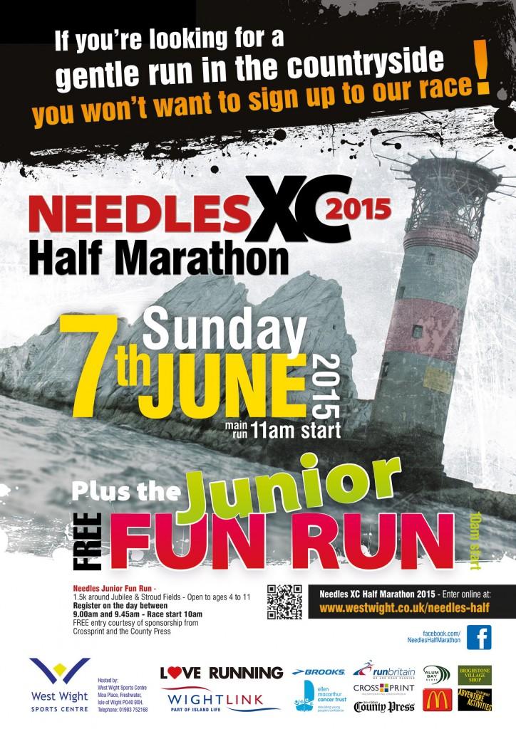 Needles Run A3PO 0315