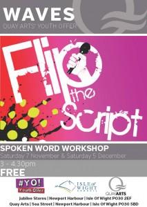 spoken word workshop Nov-Dec_Page_1