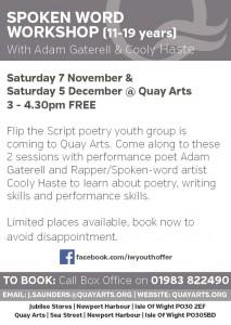 spoken word workshop Nov-Dec_Page_2