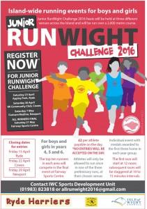2859PLA-Run-Wight-Junior-Challenge-2016-poster