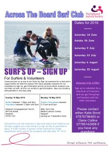 Surf Sign Up Flyer 2016 final-page0001