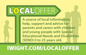 2648cs-local-offer-pocket-brochure-cover