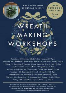 wreath-making-workshops