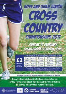 3090pla-junior-cross-country-championships-flyer