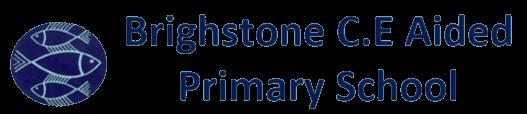 Brighstone CE Primary School